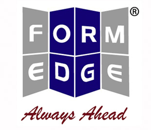 Formedge