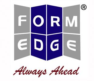 Formedge
